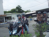 2008大羊花蓮行:2008大羊花蓮行_242縮圖.JPG