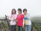 2011年7月9~15日環島7日遊(四):2011年7月環島遊_289.JPG