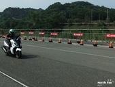 20121104領口試車:2012_1104領口試車_022縮圖.JPG