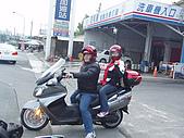 2008大羊花蓮行:2008大羊花蓮行_244縮圖.JPG