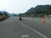 20121104領口試車:2012_1104領口試車_026縮圖.JPG