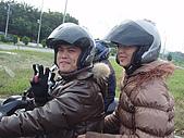 2008大羊花蓮行:2008大羊花蓮行_245縮圖.JPG