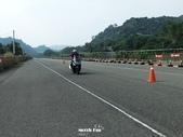 20121104領口試車:2012_1104領口試車_027縮圖.JPG