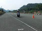 20121104領口試車:2012_1104領口試車_028縮圖.JPG