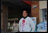 20100627大會師:20100627漢堡家族大會師_002.JPG