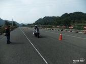 20121104領口試車:2012_1104領口試車_040縮圖.JPG