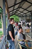 20090517大羊東山喝咖啡:20090517東山喝咖啡_062縮圖小.JPG