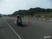 20121104領口試車:2012_1104領口試車_041縮圖.JPG