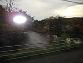 北海道賞楓.雪景:日本北海道旅行 019.jpg
