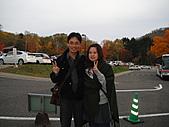 北海道賞楓.雪景:日本北海道旅行 020.jpg