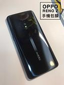 ✿ASUS+HUAWEI +OPPO小米手機包膜/螢幕保護貼/其他品牌手機:OPPO RenoZ 手機包膜 (3).jpg