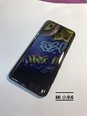 ✿ASUS+HUAWEI +OPPO小米手機包膜/螢幕保護貼/其他品牌手機:mi 小米6 原樣(1).jpg