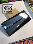 ✿ASUS+HUAWEI +OPPO小米手機包膜/螢幕保護貼/其他品牌手機:OPPO RenoZ 手機包膜 (6).jpg