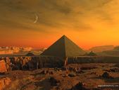 未分類相簿:riftcanyon pyramids.jpg