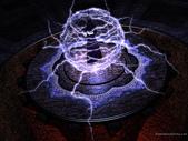 未分類相簿:spellcraft.jpg