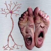 APT:diabetes-neuropathy.jpg
