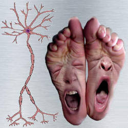 diabetes-neuropathy.jpg - APT