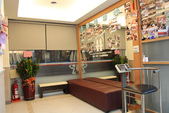 內湖最美的洗腎室:1463498860.jpg