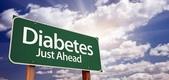 APT:Diabetes-568x270.jpg