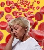 2013網頁照:anemia-elderly-264x300.jpg