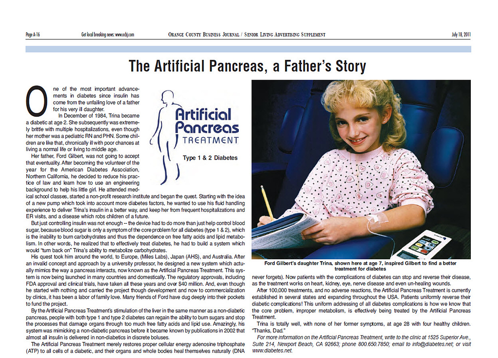 APT:The-Artificial-Pancreas-a-Fathers-Story.jpg
