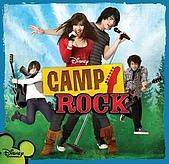 搖滾夏令營:camprocksoundtrackap5.jpg