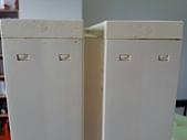 家用塑鋼傢俱好口碑:161815.jpg