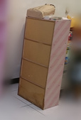 現場定位照:粉綠+粉色玻璃書櫃(客人淘汰).jpg