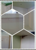 家用塑鋼傢俱好口碑:未命名.png