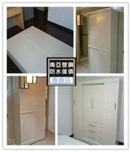 現場定位照:白橡木色櫥櫃1-1.jpg