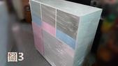 現場定位照:粉色藍色置物櫃圖3.jpg
