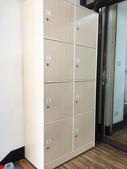 現場定位照:八開門儲物櫃.jpg