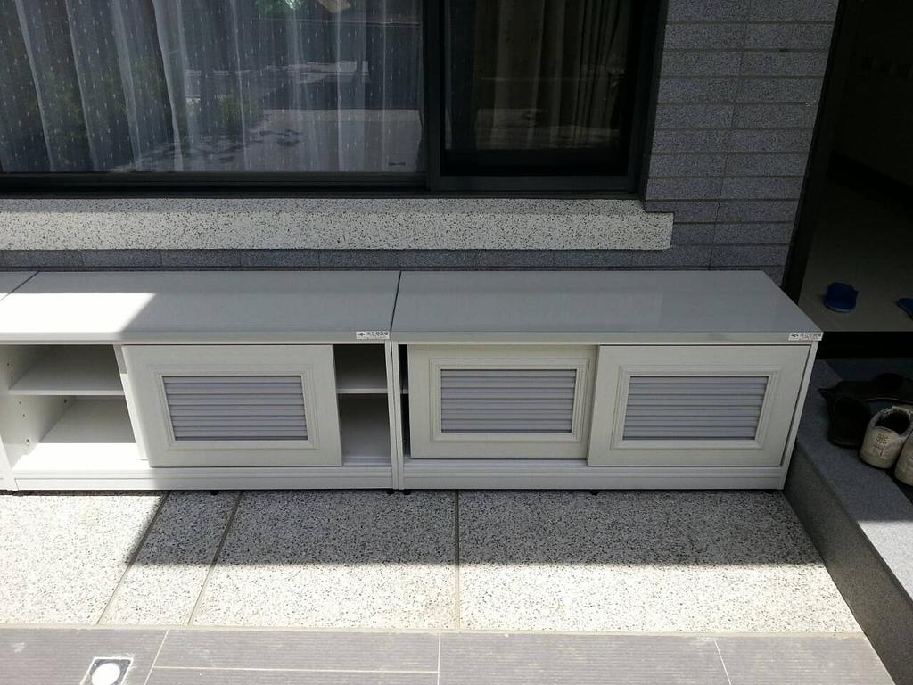 客製塑鋼設計:321573.jpg