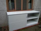 家用塑鋼傢俱好口碑:塑鋼鞋櫃