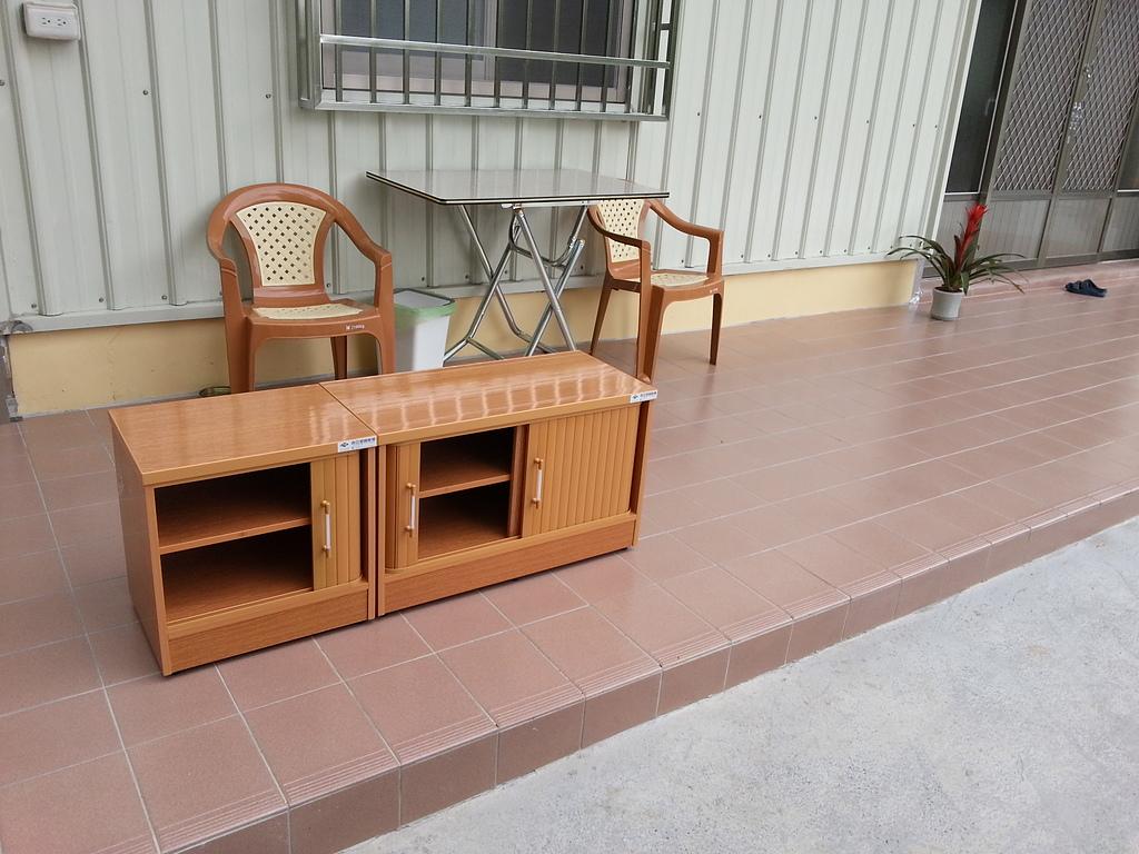 客製塑鋼設計:20140322_140554.jpg