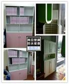 現場定位照:學校公文櫃和鞋櫃1-1.jpg