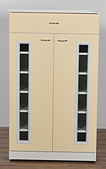 現場定位照:鞋櫃 標準品 44RD款 a2(已發布).JPG