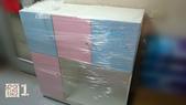 現場定位照:粉色藍色置物櫃圖1.jpg