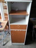 家用塑鋼傢俱好口碑:塑鋼電器櫃