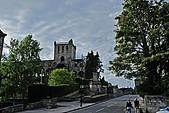 英國-蘇格蘭愛丁堡:2009-06-13_02-00-35_IMG_0215_行人.jpg