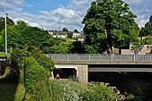 英國-蘇格蘭愛丁堡:2009-06-13_02-01-12_IMG_0216_橋下.jpg
