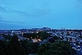 英國-蘇格蘭愛丁堡:2009-06-13_05-35-49_IMG_0228_夜(22;35).jpg
