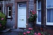 英國-蘇格蘭愛丁堡:2009-06-13_11-58-42_IMG_0362_庭花.jpg