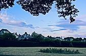 英國-蘇格蘭愛丁堡:2009-06-13_12-41-10_IMG_0378_朝雲.jpg