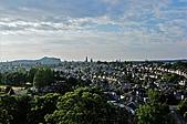 英國-蘇格蘭愛丁堡:2009-06-13_13-12-51_IMG_0399_山居.jpg