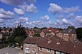 英國-約克小鎮:2009-06-12_17-11-47_IMG_0255_高積雲.jpg