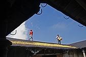 花蓮六十石山、赤科山--賞金針忘憂鬱:2008-08-17_09-35-46_屋頂.jpg