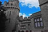 英國旅遊-渥維克古堡:2009-06-15_23-22-14_IMG_1322.jpg