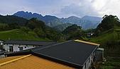 花蓮六十石山、赤科山--賞金針忘憂鬱:2008-08-16_15-44-55.jpg