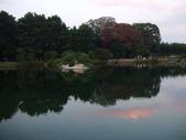 11/14~18從高雄岡山到日本岡山散步~Day1岡山後樂園(傻瓜數位版):DSCF0008.JPG